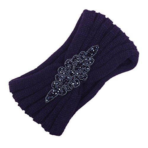 Mädchen 2er Set Schmal 1cm Satin Bedeckt Alice Bänder Stirnbänder Hot Pink Kindermode, Schuhe & Access. Mädchen-accessoires
