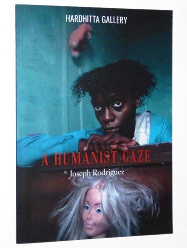 Joseph Rodriguez: a Humanist gaze