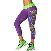 Amazon.fr   fitness - M   Vêtements de sport   Sports et Loisirs 6efac0a8f9f