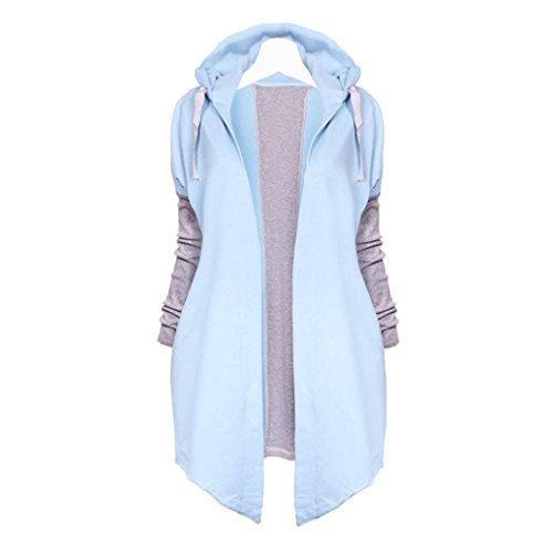 922b42fac Mujeres chaqueta, Feixiang exclusivo personalización moda mujer ...