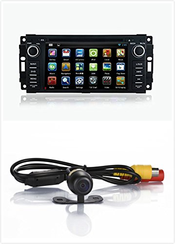 android-511-lollipop-car-radio-gps-navigation-stereo-for-dodge-ram-challenger-jeep-wrangler-jk-suppo