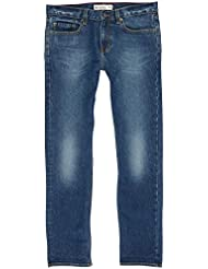 Jeans Element Boom - Slim Fit Light Used