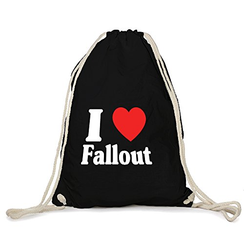 i-love-fallout-motiv-auf-gymbag-turnbeutel-sportbeutel-stylisches-modeaccessoire-tasche-unisex-rucks