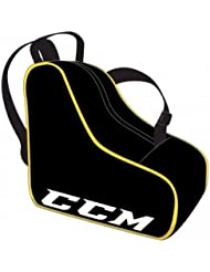 CCM Skate Bag 15,5'