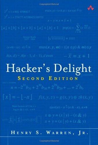 hacker-39-s-delight-by-author-henry-s-warren-november-2012