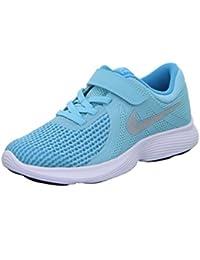 newest collection 932ff 5c896 Suchergebnis auf Amazon.de für: Nike - Slipper & Mokassins / Mädchen ...