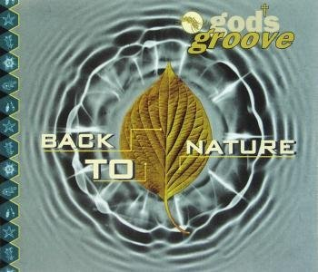 back-to-nature-4-versions-1994