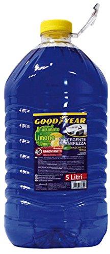 bottari-77839-detergente-de-verano-para-parabrisas-de-coche