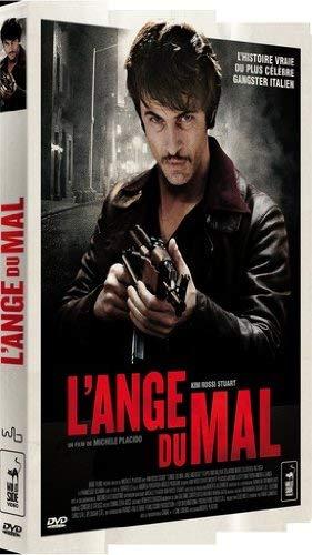L Ange Du Mal [Edizione: Francia]