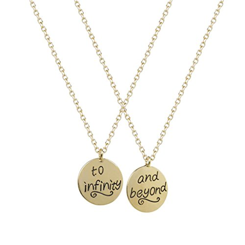 lux-accessories-best-friends-bff-to-infinity-beyond-necklaces-2-pc