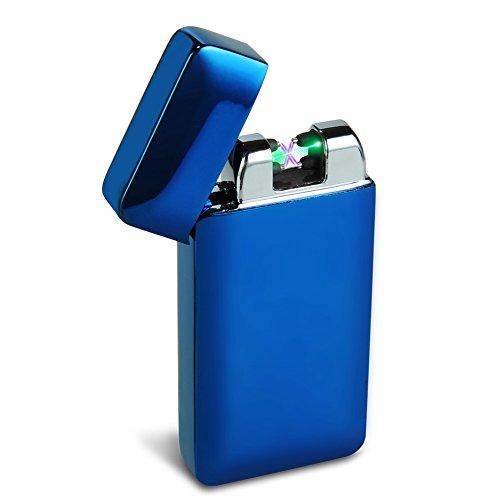 Padgene usb Lichtbogen Feuerzeug mit photoelektrischem Sensor (neues Produkt) (DB)