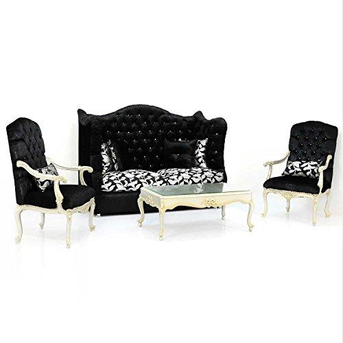 Living Room Set...