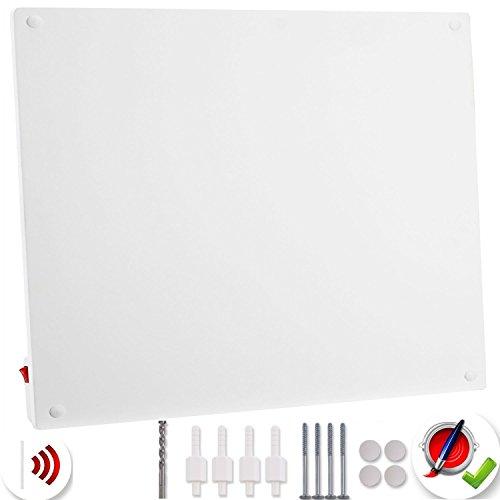 kesserr-infrarotheizung-infrarot-wandheizung-heizung-heizkorper-heizpaneel-425-watt-dunn-lackierbar