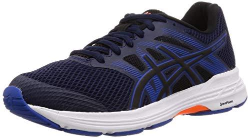 ASICS Gel-Exalt 5 Zapatillas para Correr - AW19-42.5