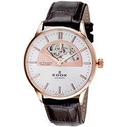 Reloj - EDOX - Para - 85014 37R AIR