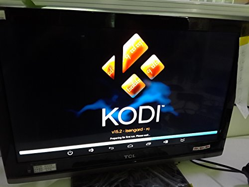 Yuntab RK3188 Mini Smart TV Box DLNA Google Android 4 2 2