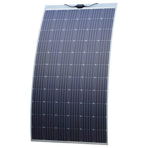 Imperméable Double Entrée De Câble Glande pour panneaux solaires//camping-cars//bateaux 3-7 mm
