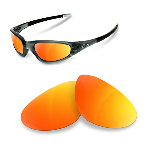 sure-lenti-di-ricambio-polarizzate-fire-iridium-per-oakley-old-straight-jacket
