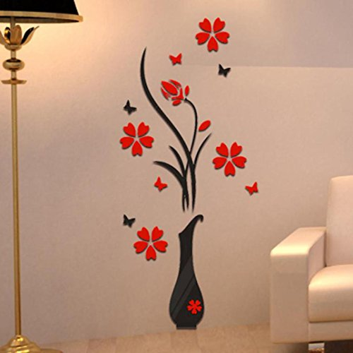 Wall Stickers The Best Amazon Price In Savemoneyes