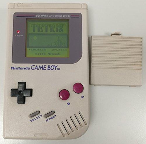 original-gameboy-console