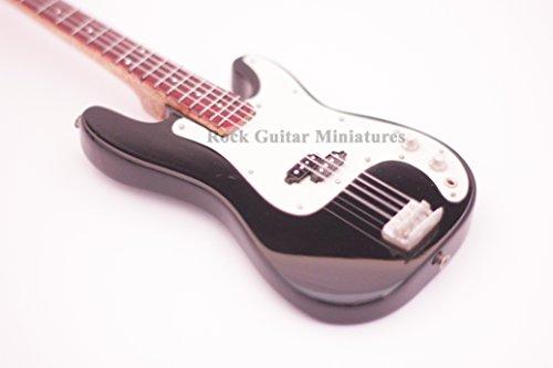 rgm241-dave-murray-iron-maiden-guitarra-en-miniatura