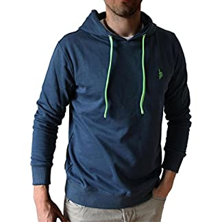 Whatevershirts   Fashion Store – Business Outfit oder Casual Look  a1b0b8dc14