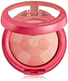 Physicians Formula Powder Palette Multi-...