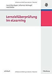 Lernzielüberprüfung im eLearning