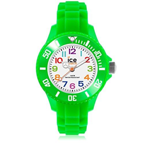 Ice-Watch 001662