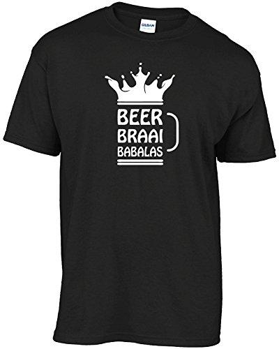 beer-braai-babalas-xl