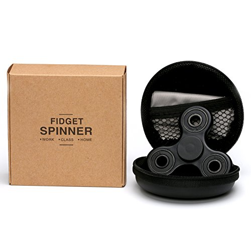 cosy-zone-tri-fidget-hand-finger-spinner-edc-adhd-focus-toy-ultra-durable-high-speed-si3n4-hybrid-ce