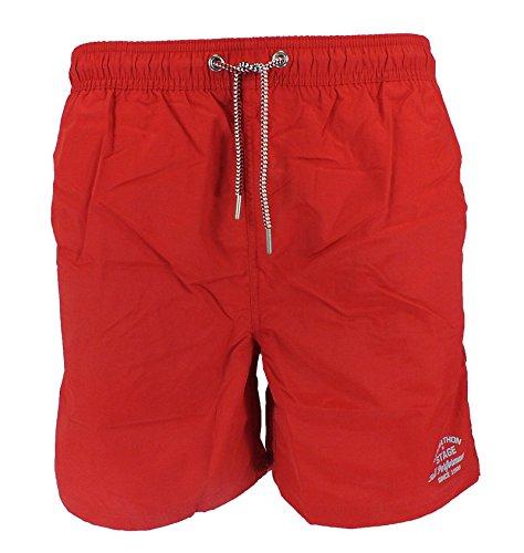 Kitaro Herren Badehose Shorts Gr. 3XL