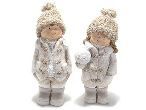 bimbo-en-resine-a-paillettes-avec-chapeau-en-laine