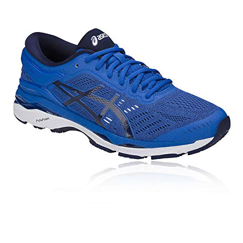 41CuWJb15GL. SS500  - ASICS Men's Gel-Kayano 24 Running Shoes