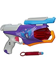 Hasbro A6762EU4 - Nerf Rebelle Starlight