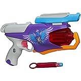 Nerf Rebelle - Spylight, juego de aire libre (Hasbro A6762EU4)