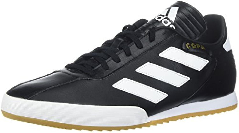Adidas Adidas Adidas OriginalsDB1880 - Copa Super da Uomo | Bella Ed Affascinante Della  | Scolaro/Ragazze Scarpa  bc7b21