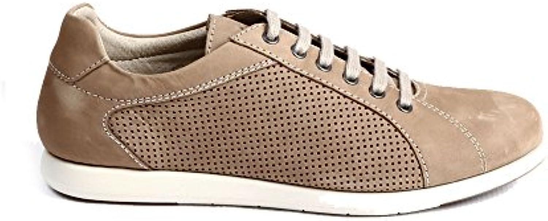 SCARPE FRAU scarpe da ginnastica MODELLO MODELLO MODELLO CAMPER 11000 TAUPE tg45 | Valore Formidabile  e16fd4