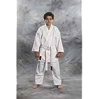 Tokaido Karategi Soshin 8OZ (160)
