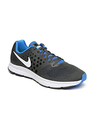 new style 697ff b5cd8 nike zoom rival d iv. nike max moto size 6 us