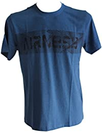 Airness - Tee-Shirts - t shirt hfady
