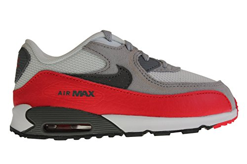 air-max-90-td-wh-gy-re-21