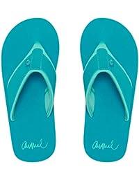e0848c931 Amazon.co.uk  Animal - Flip Flops   Thongs   Women s Shoes  Shoes   Bags