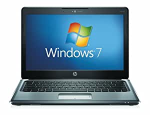 HP Pavilion dm3-1020EA, 13.3-inch Laptop (Windows 7 Home Premium, AMD Athlon Neo X2 Processor L335, 4 GB RAM, 320GB SATA HDD, Ethernet, Bluetooth, 6 Cell Battery up to 6 Hours Life)