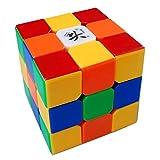 Dayan 5 Zhanchi 57mm Cube 3x3x3 speedcube by Yukub
