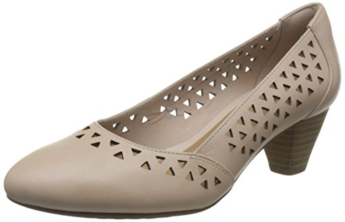 clarks-denny-dallas-womens-wide-court-shoes-55-nude-pink
