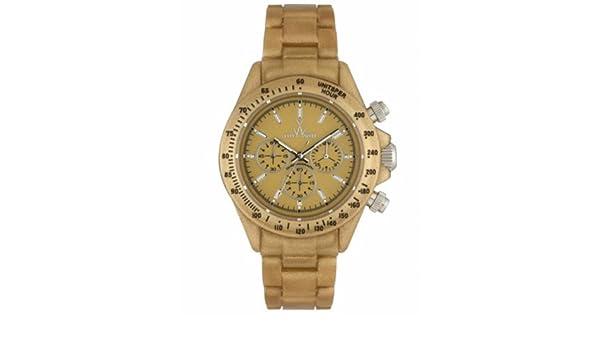 Watch Flp14mgUhren Armbanduhr Unisex Toy oedCWEQrxB