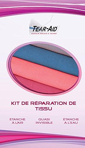 kit-de-rparation-instantane-et-sans-colle-de-tissu-nylon-coton-dacron-cordura-toile-gore-tex-sympate