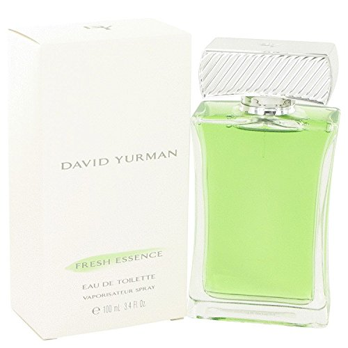 david-yurman-david-yurman-fresh-essence-von-david-yurman-eau-de-toilette-spray-33-oz-90-ml
