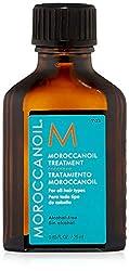 Moroccanoil Oil Treatment, 25 ml